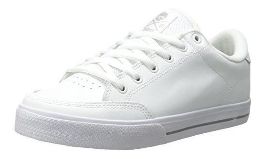 Zapato Para Hombre (talla 38col / 7.5us) Circa