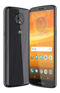 Celular Usado Motorola Moto E5 Plus 16gb 2gb Ram 12mpx