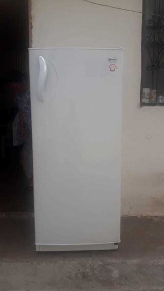 Refrigeradora 10 Pies Cúbicos De Oportunidad