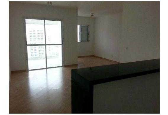 Apartamento-são Paulo-barra Funda | Ref.: 345-im365112 - 345-im365112