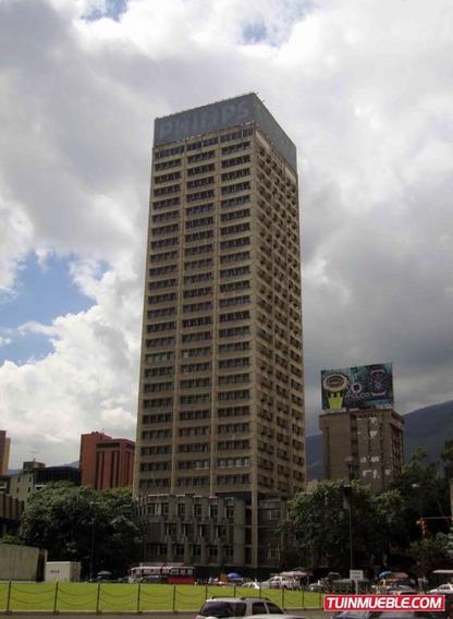 Locales En Venta - Los Cedros - 19-11564