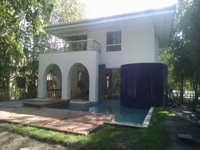 Casa - Ca00013 - 4868144