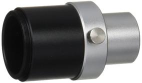 Microscópio Megera / Acessórios Fotográficos Adaptador De