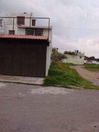 (crm-3608-174) Casa En Venta En Mexicaltzingo