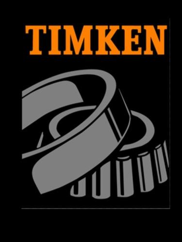 Rodamiento 3775/3730 Timken Original