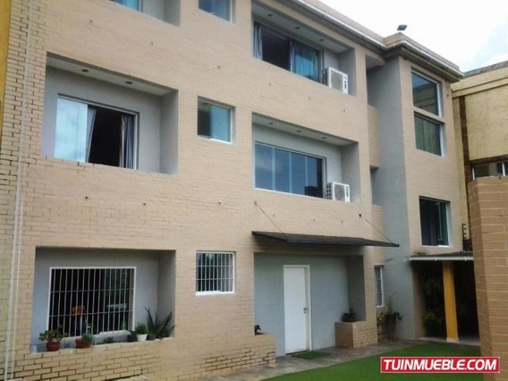 Casas En Venta Ag Mav 02 Mls #19-13699 04123789341