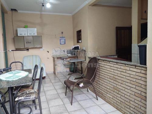 Casas - Ref: V13543