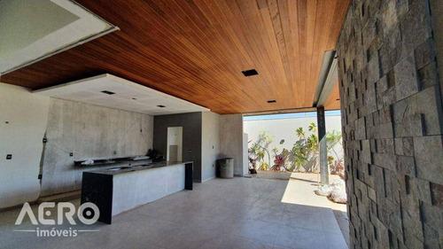 Casa Condominio Tambore - Ca2552