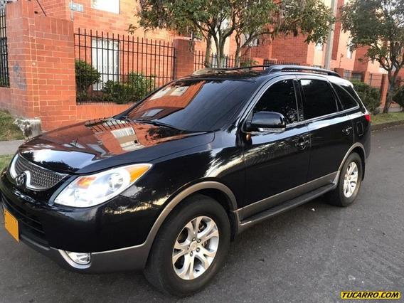 Hyundai Veracruz Gls
