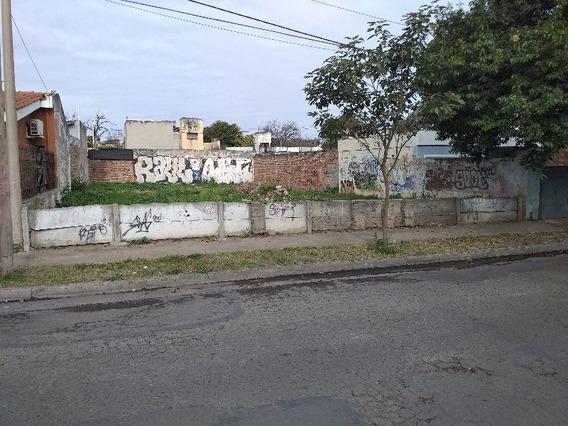 Oportunidad Terreno 300 M2 - Apto 2 Unidades - Cerro Chico