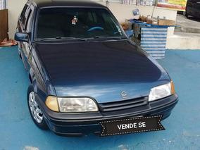 Chevrolet Monza Tubarão 93 94