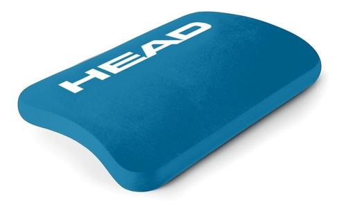 Tabla Head Entrenamiento Natación Anti Cloro Resistente