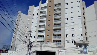 Apartamento 81m 3 Dormitórios 1 Suite São Caetano Do Sul