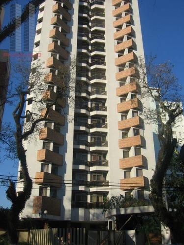 Apartamento Residencial À Venda, Vila Prudente, São Paulo. - Ap1374