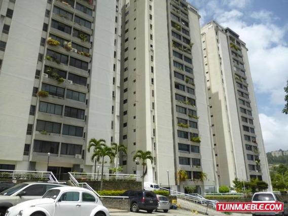 Apartamentos En Venta Mls #18-4591