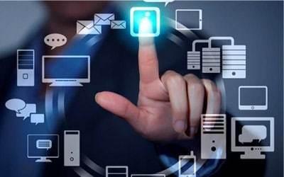 Imagem 1 de 1 de Serviços Em Informática - Suporte/consultoria