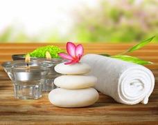 Masajes Terapeuticos Profecionales En Consultorio Y A Domici