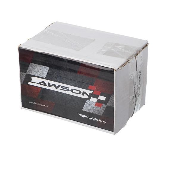 Filtro Ar Lavavel Lawson Honda Cb1300 2006-2007 2009-2012
