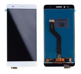 Display Lcd Con Táctil Huawei Honor 5x Play Gr5 Al10 L23 L22