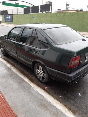 Fiat Tempra 2.0 8v 4p 1999