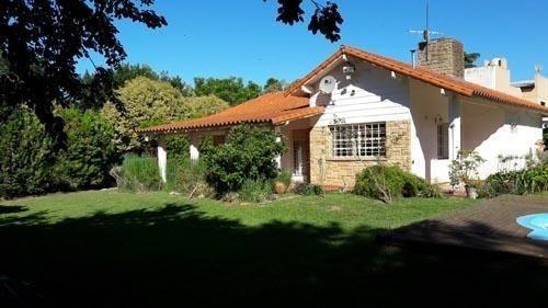 2 Dormitorios   Calle 362 1353