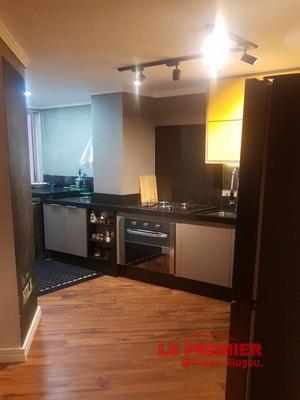Ref.: 937 - Apartamento Em Osasco Para Aluguel - L937