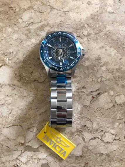 Relógio Invicta Speedway 25336 Original