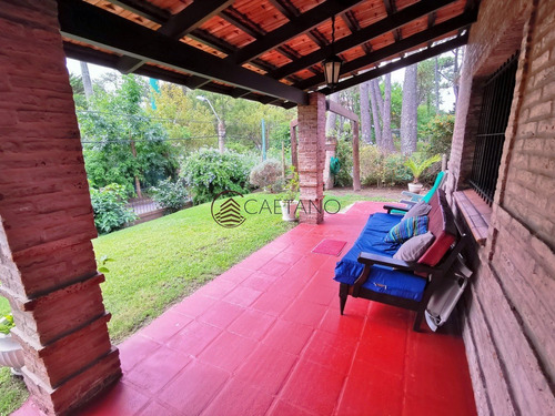 Punta Del Este, Zona San Rafael- Ref: 2588