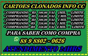 Adesivos Cartoes Clonados Info Cc Dados Info Full