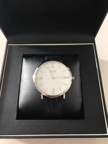Relógio Hugo Boss Original - Adquirido Na Vivara