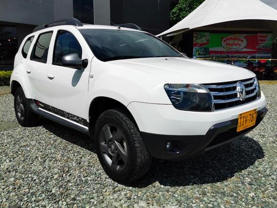 Renault Dinamique