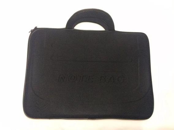Capa Para iPad Mini/tablet Preto