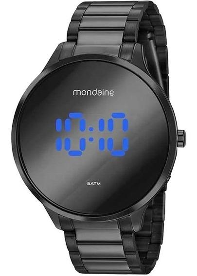Relógio Mondaine Feminino 32060lpmvpe3