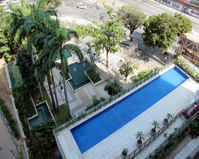 Sl00001 - Sala Comercial - Nova América - Sl00001 - 32286380