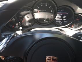 Porsche 911 3.4 Carrera 350cv (991) 2013