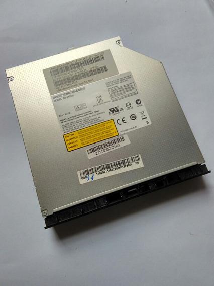 Drive Gravador Dvd Notebook Lenovo Z460 G460