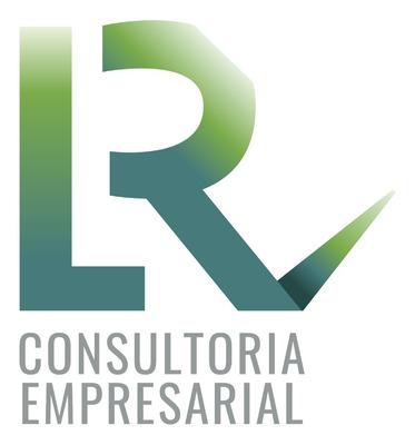 Consultoria E Análise De Dados Empresariais