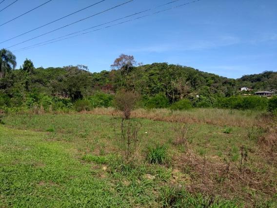 Terreno À Venda, 29360 M² Por R$ 180.000 - Zona Rural - Antonina/pr - Te0096