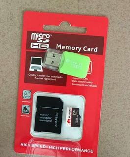 Micro Sd Huawei 1024gb 1 Tera Promoção Black Friday