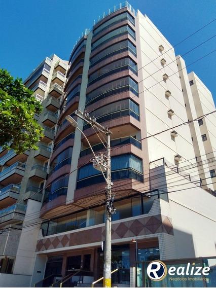 Apartamento De 3 Quartos De Frente Para A Praia Das Castanheiras - Ct00001 - 33341859