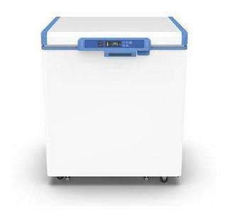 Refrigeradora Para Laboratorio Tipo Ice Lined 150 Litros