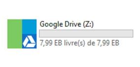 Google Drive Ilimitado + .onedrive. 1 Tb (com.office)