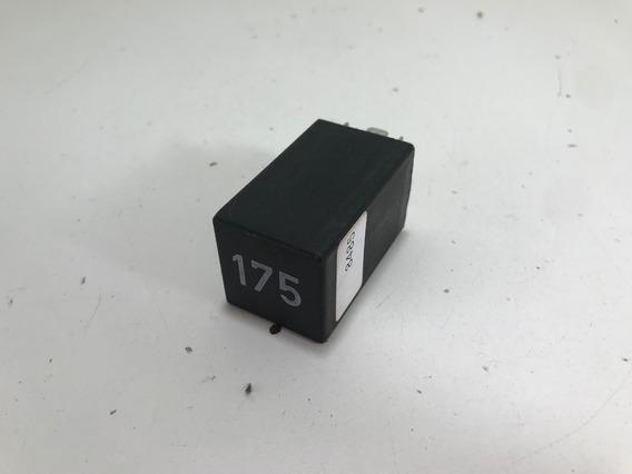 Rele 175 Contrulador Partida Audi Vw (8485)