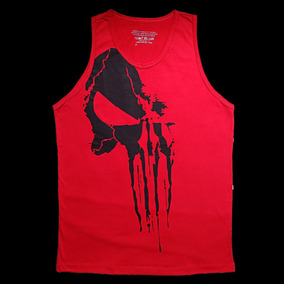 9ace9b3f1 Kit De Camiseta Regata Masculinas Baratas - Camisetas Regatas para ...