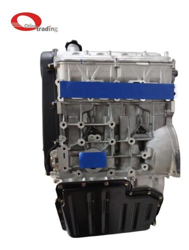 Motor Chana Dfm 1.300