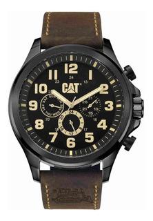 Reloj Cat Caterpillar Operator Multi Varios Agente Oficial