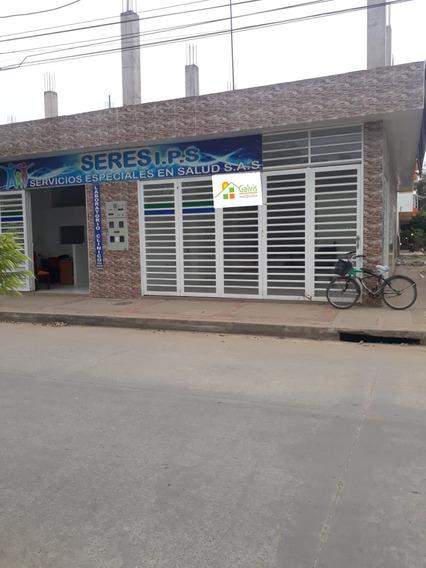 Locales En Arriendo Granada 476-1614