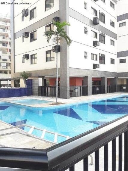 Apartamento - Hmap900 - 34445593