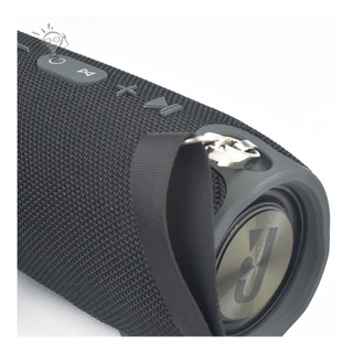 Altavoz Audio Bluetooth Portatíl Xtreme Resistente / Impoluz
