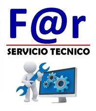 Técnico Reparación Pc Notebook Redes - Empresas Y Domicilio